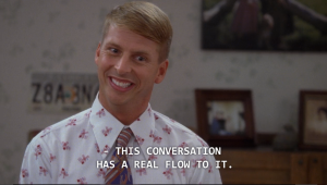 30 Rock conversation 3